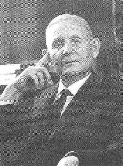 Kaspirowicz_5
