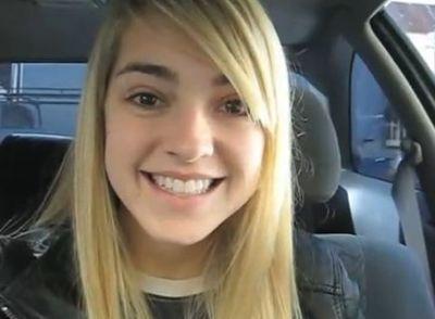 Ketlyn_10