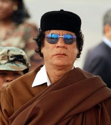 Khadafi_4