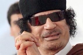 Khadafi_8