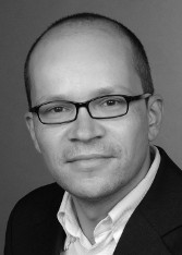 Klaus knothe for Finite elemente analyse fur ingenieure pdf
