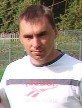 Kociszewski_7