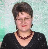Koniakowska_1