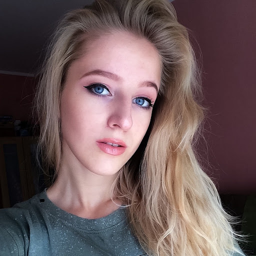 Koniakowska_2