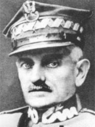 Konikiewicz_2