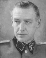 Konrad_3