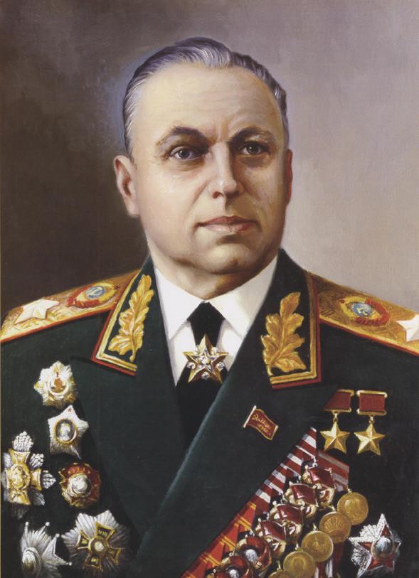 Konstanty_5