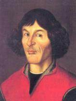 Kopernik_10