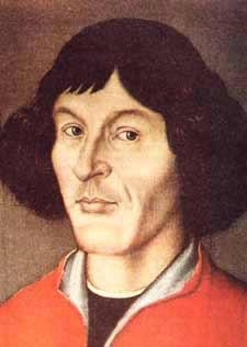Kopernik_2
