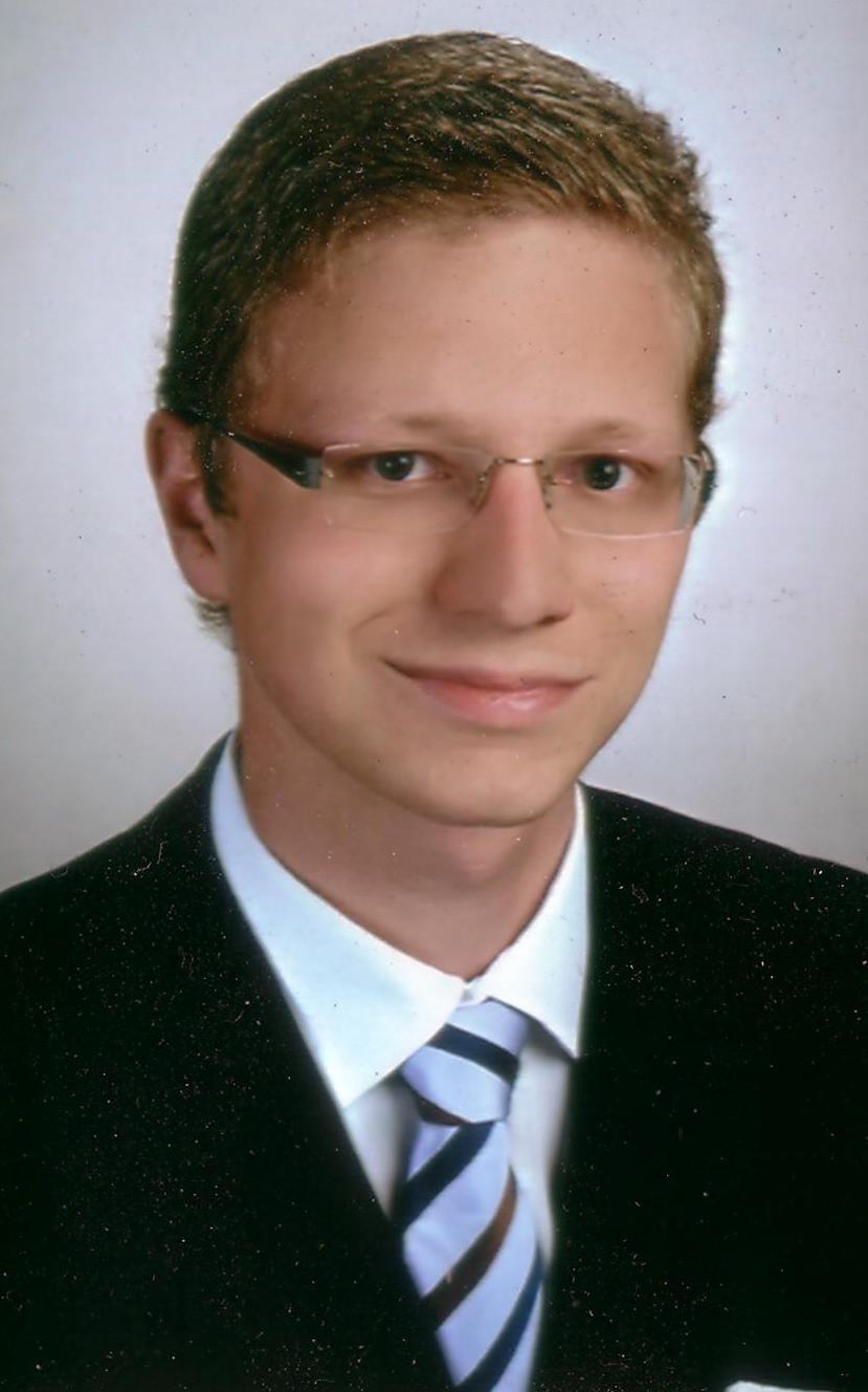 Koppetsch_4