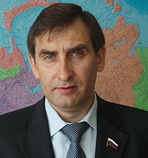 Kopylov_5