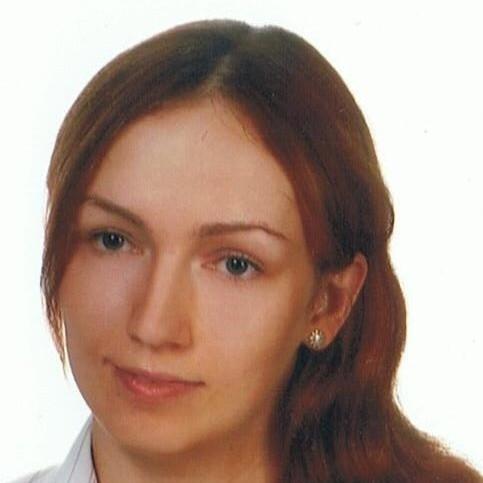 Korbasiewicz_2