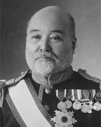 Korekiyo_3