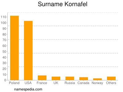 Surname Kornafel