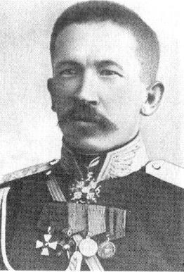 Kornilov_1