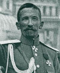 Kornilov_5