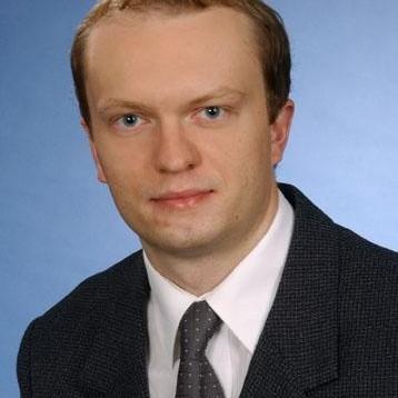 Kornspan_5