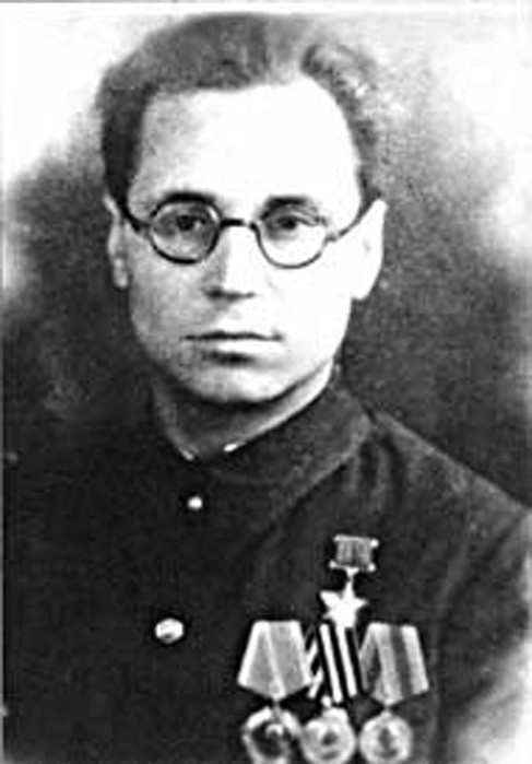 Korolkov_3