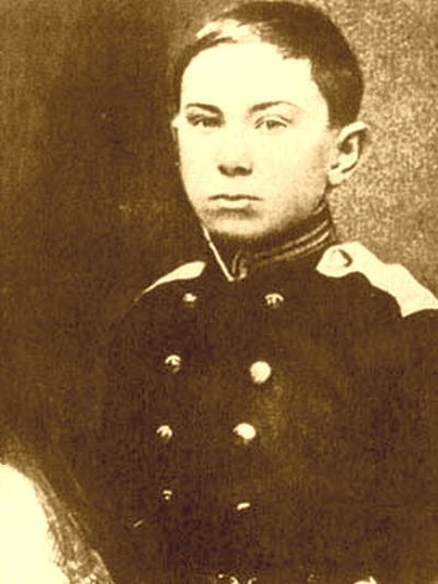 Korsakov_1