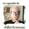 Krancic_1