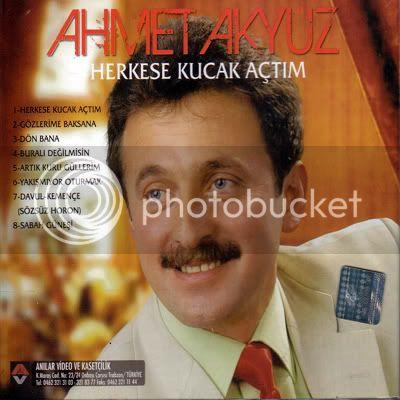 Kucak_8