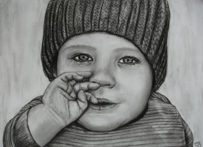 Unknown Artist Babys Top 30 Vol. 12