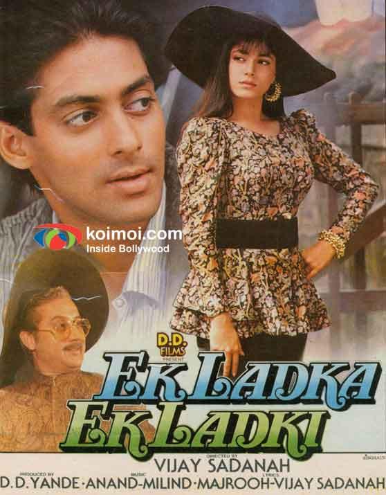 ladka ladki ek saman par nibandh in hindi Ladka ladki ek samaan :d ~~~by pb ♥ may 19, 2010 at 11:16 am  ladka- ladki hai ek samaan, isi bhav se banega  jashn unke janam par bhi manayege.