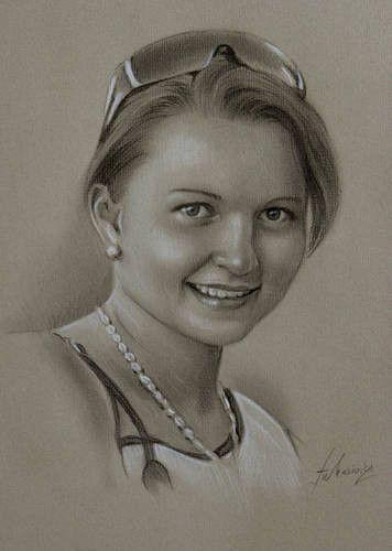 Lakusiewicz_3