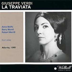 Latraviata_9