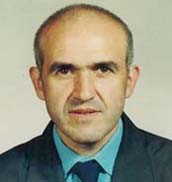 Latsabidze_3