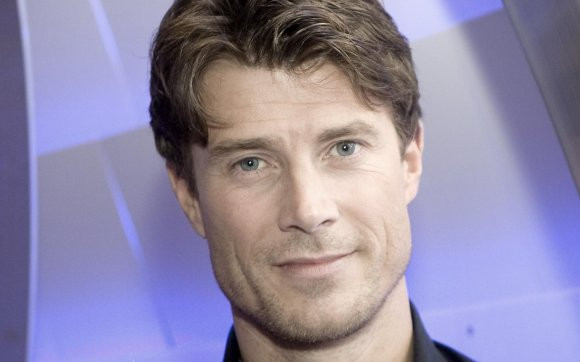 Laudrup_6