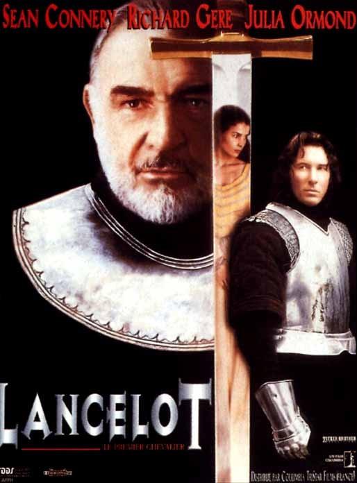 Launcelott_1