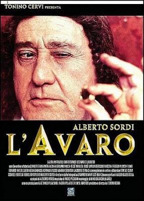 Lavaro_1