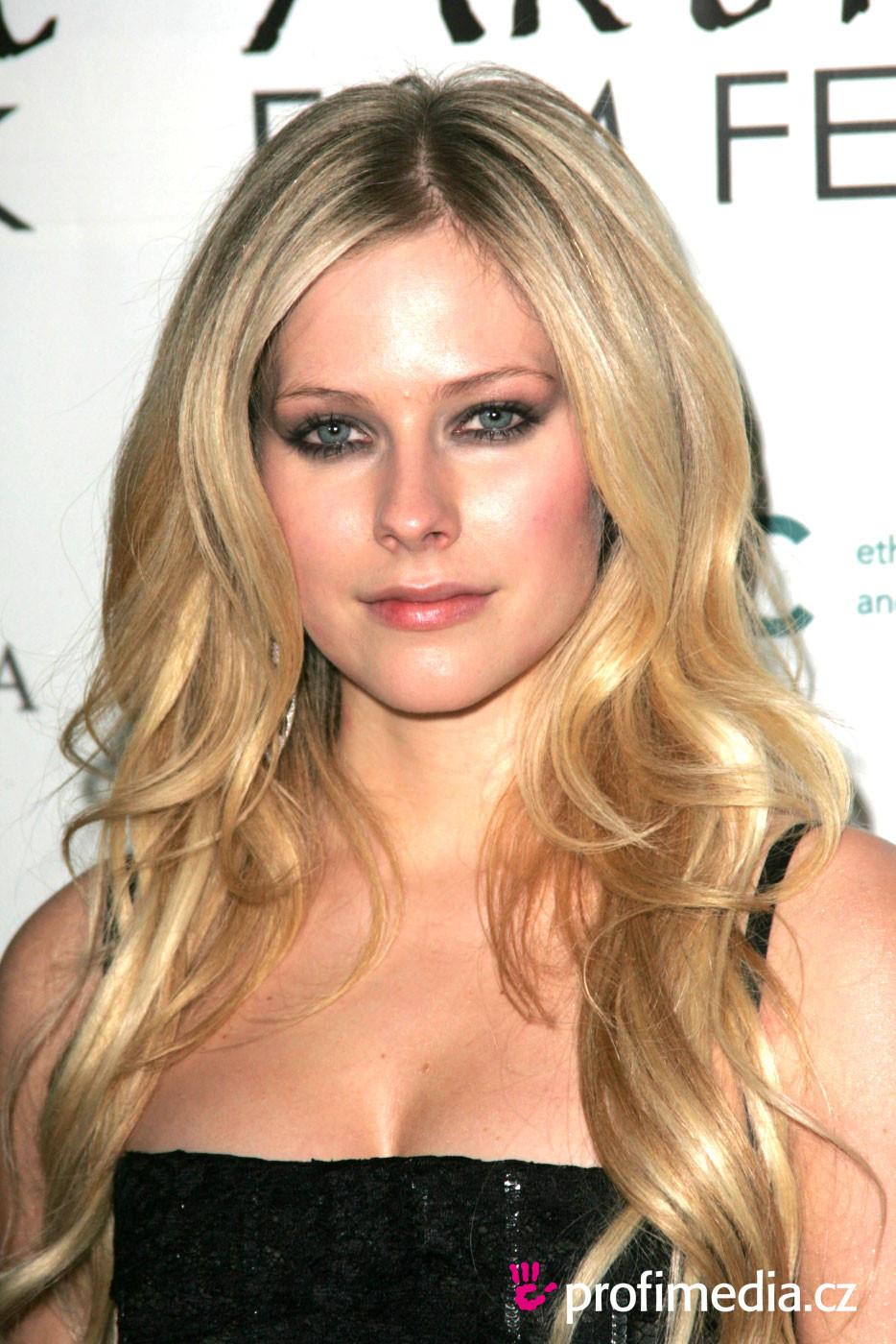 Lavigne_4