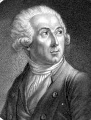 Lavoisier_1