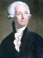 Lavoisier_3