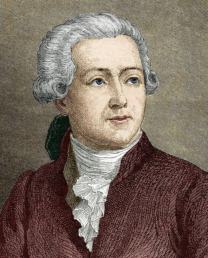Lavoisier_6