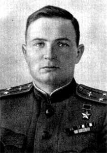 Lavrenenko_2