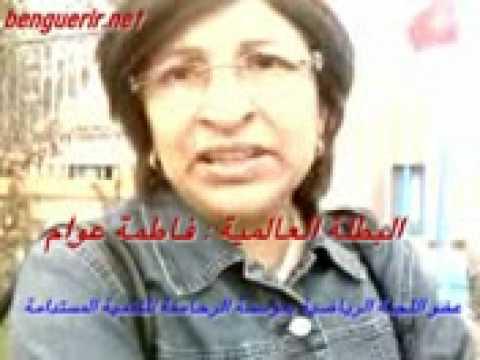 Layadi_7