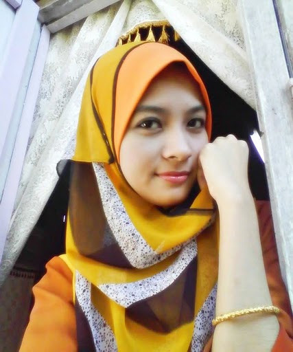 Layan_10