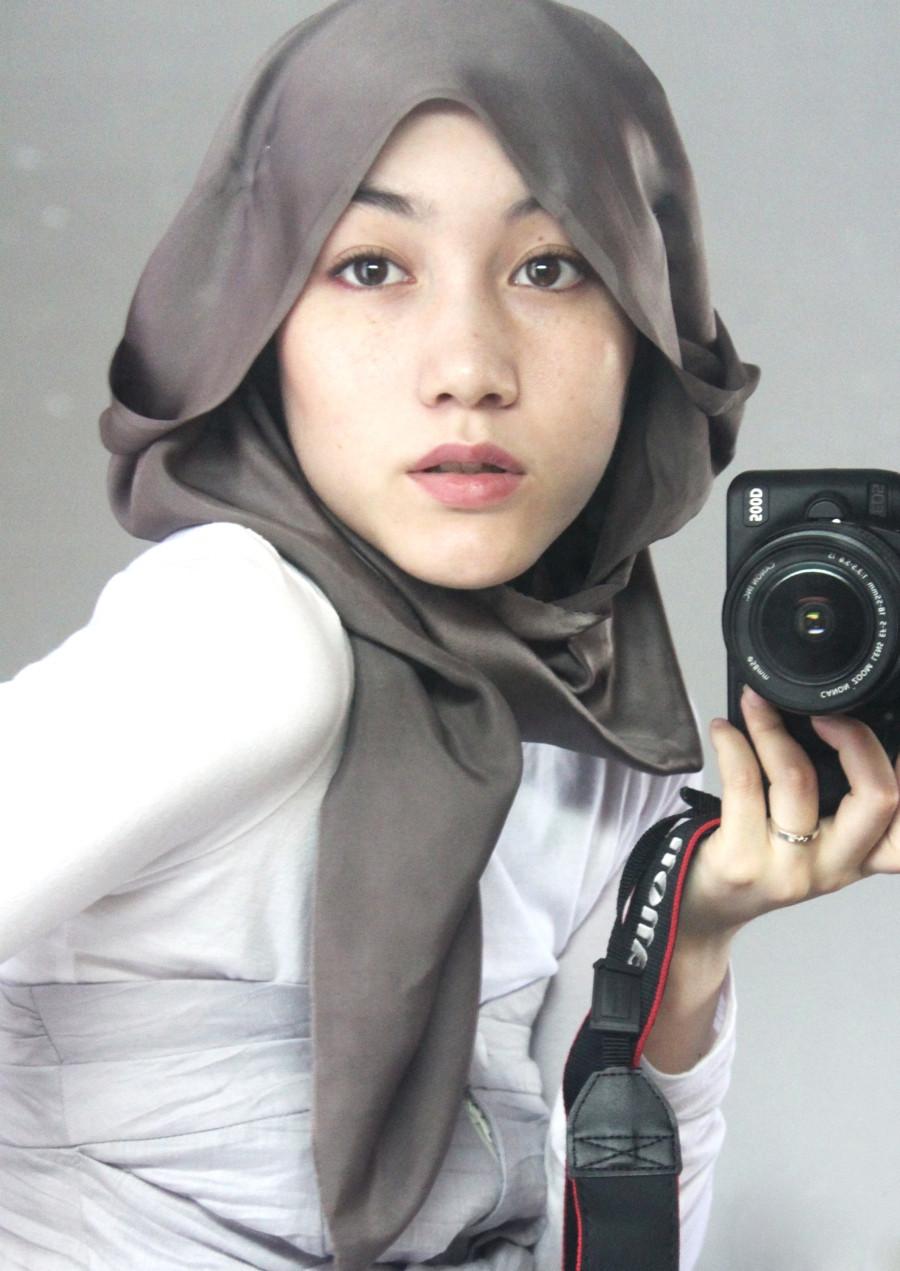 Layar_6