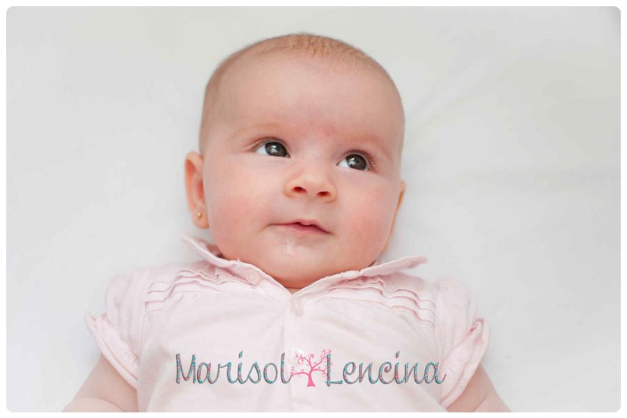 Lencina_4