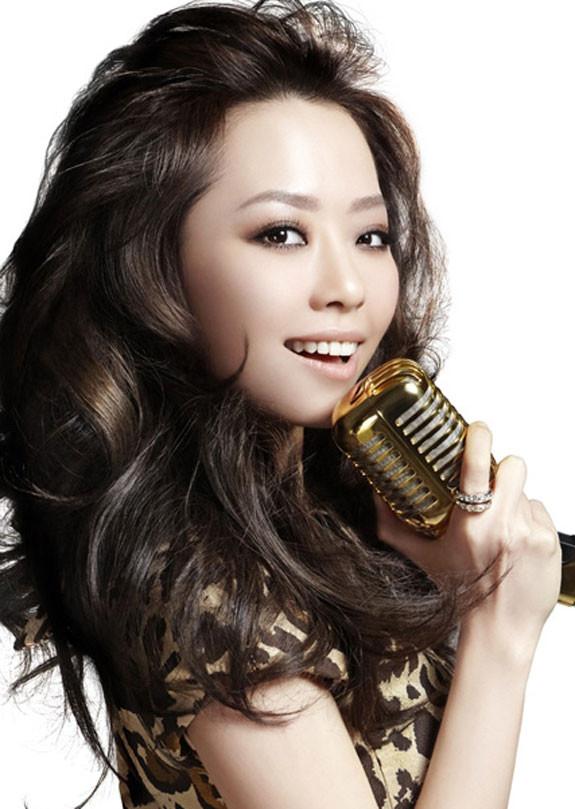 Liang_10