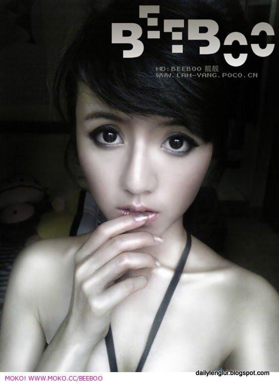 Liangliang_3