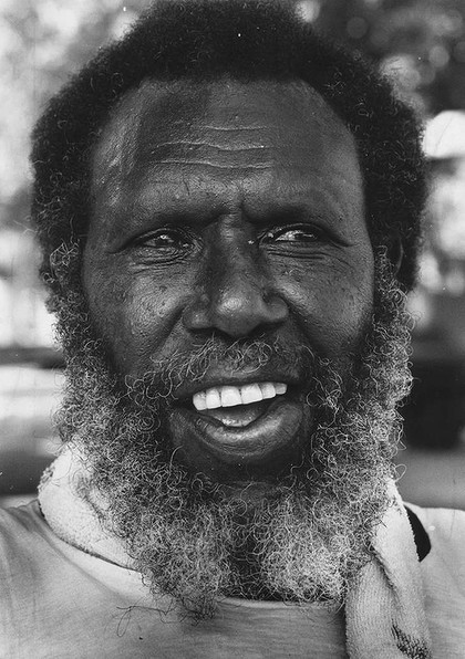 australian cinema after mabo Australian cinema after mabo is the first comprehensive study of australian national cinema in the 1990s using the 1992 mabo decision as a starting point,, isbn.