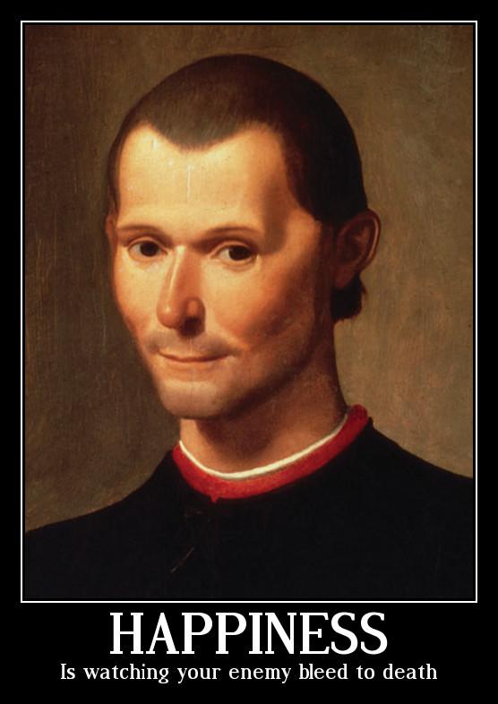 Machiavelo_9