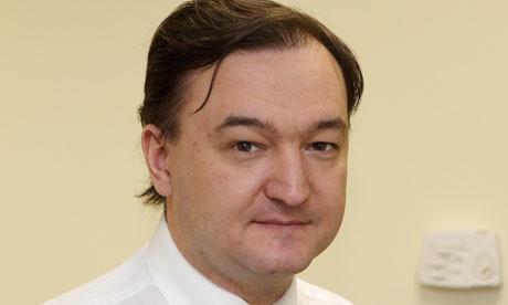 Magnitsky_10