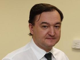 Magnitsky_5