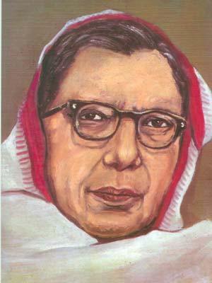 parishram ka mahatva in sanskrit