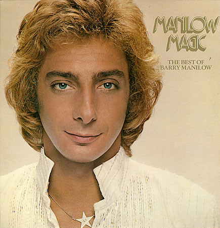 Manilow_2